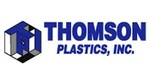 Thomson Plastics, Inc.
