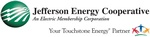 Jefferson Energy Cooperative