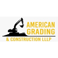 American Grading Solutions