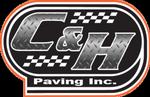 C & H Paving, Inc.