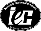 Interstate Equipment Co., Inc.