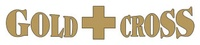 Gold Cross EMS