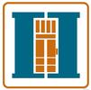 Herbert Homes Inc,