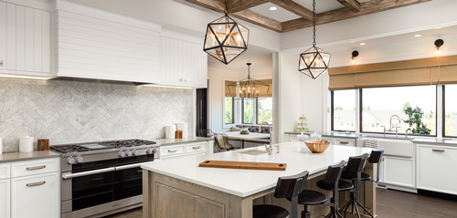 Gallery Image modern-kitchen.png