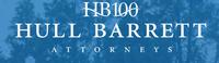 Hull Barrett, PC