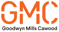 Goodwyn Mills Cawood
