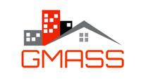 GMASS