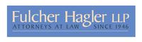 Fulcher Hagler LLP Attorney at Law
