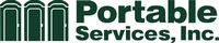Portable Services, Inc.