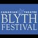 Blyth Festival