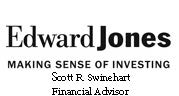 Edward Jones Investments - Scott Swinehart