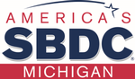 Michigan Small Business Development Center