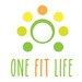 One Fit Life, LLC