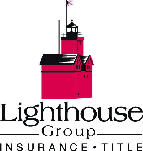 The Lighthouse Group Insurance & Title