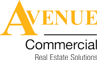 Avenue Commercial Real Estate Solutions
