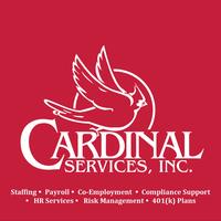 Cardinal Services