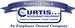 Curtis Restaurant Equipment, Inc.