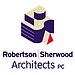 Robertson Sherwood Architects, PC