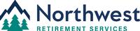 Northwest Retirement Services, Inc.