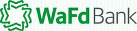WaFd Bank