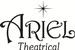 ARIEL Theatrical