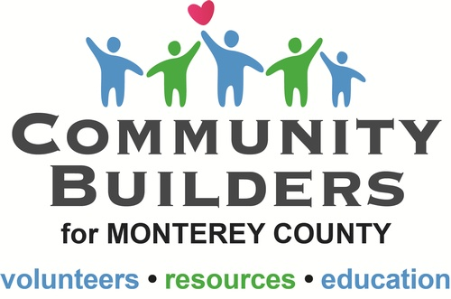 Community Builders for Monterey County