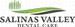 Salinas Valley Dental Care