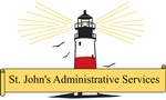 St. John's Administrative Services