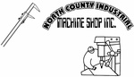 North County Industrial Machine Shop Inc.