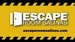 Escape Room Salinas