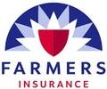 Farmers Insurance - Michael Medina
