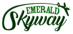Emerald Skyway