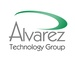 Alvarez Technology Group Inc