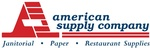 American Supply Company - Salinas