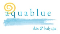 AquaBlue Skin & Body Spa Inc
