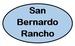 San Bernardo Rancho