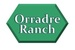 Orradre Ranch