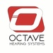 Octave Hearing Systems