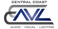 Central Coast AVL LLC