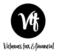 Virtuous Tax & Financial