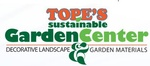 Tope's Sustainable Garden Center