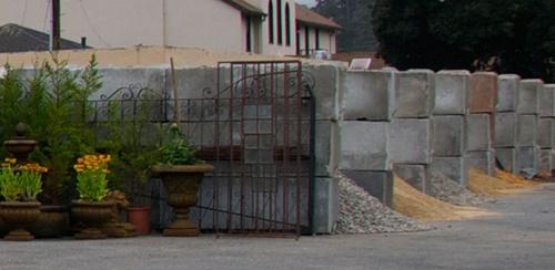 Tope's Sustainable Garden Center