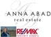 Re/MAX Property Experts - Anna Abad