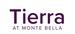 Tierra at Monte Bella by Century Communities