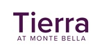Tierra at Monte Bella by Century Communities