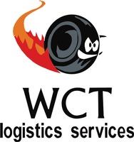 WCT Logistics Services