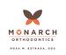 Monarch Orthodontics