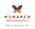 Monarch Orthodontics