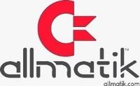 Allmatik LLC
