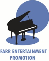 Farr Entertainment Promotion, LLC